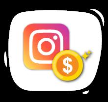 Como vender mais no Instagram?